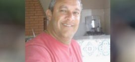 Sargento da PM morre de coronavírus após seis dias internado em hospital de Itumbiara