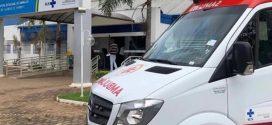 Menor que seria garota de programa se envolve em tentativa de homicídio em Jaraguá