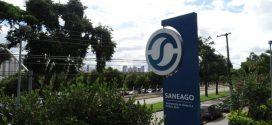 Saneago pode retomar o corte de água por falta de pagamento a partir de 1º de outubro