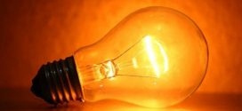 Energia elétrica ficará mais cara em Goiás a partir desta quinta-feira