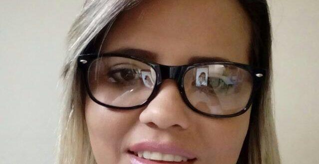 Mulher é morta com um golpe de faca no Bairro Santa Luizia em  Goianésia;