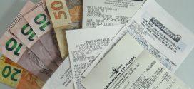 Nota Fiscal Goiana retoma premiações e vai ajudar times de futebol