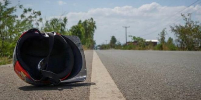 Filhas de casal que morreu em acidente causado por má sinalização de rodovia devem ser indenizadas em R$ 240 mil