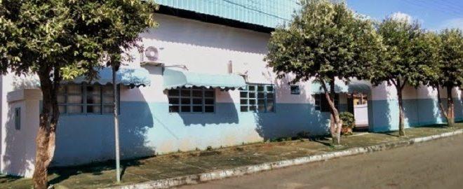 Ministério Público investiga pagamento pelo município de Santa Rita do Novo Destino de gratificações já suspensas pela Justiça