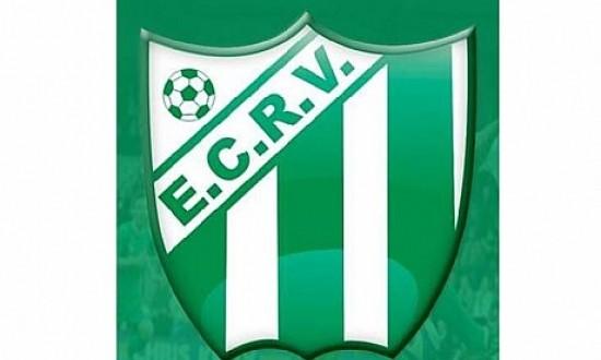 Em jogo emocionante, Rio Verde marca aos 49 do segundo tempo, e complica a situação do  Azulão