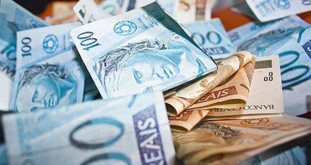 União pagou R$ 131,21 milhões de dívidas do Estado de Goiás em junho