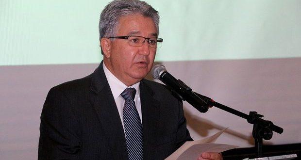Redução de incentivos tem feito Goiás perder empresas e investimentos, diz presidente da ADIAL