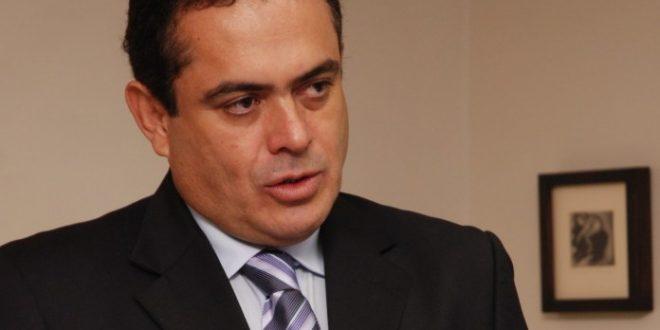 TCE-GO frustra Detran e suspende redução na tarifa de vistoria veicular