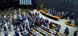 Câmara aprova texto-base de projeto que define quais situações configuram abuso de autoridade