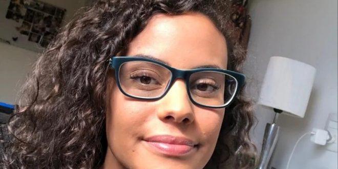 """Juiz nega vaga por cota de economista negra por ser """"bonita"""""""