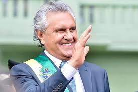 Goiás anuncia economia de 100 milhões de reais em compras públicas em 2020