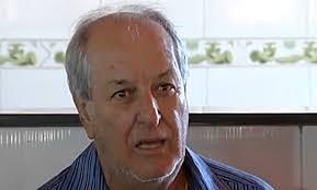 Jornalista esportivo Mané de Oliveira morre aos 80 anos, em Goiânia
