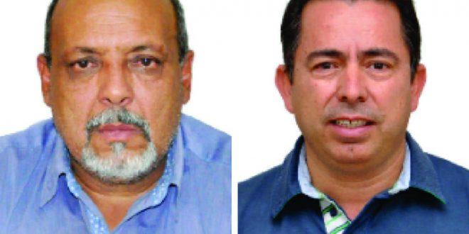 Prefeito, vice e secretário tem 5 dias para apresentarem defesas contra-acusação por compra de votos em Nova Glória