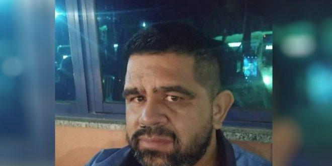 Morre o motorista de ônibus que teve 80% do corpo queimado ao ser atacado em terminal de Anápolis