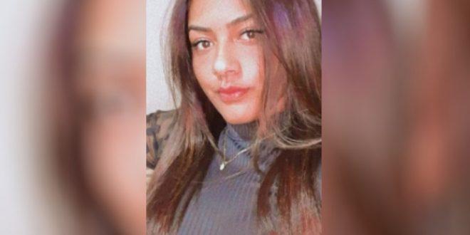 Jovem é morta a tiros em Água Limpa; marido é suspeito