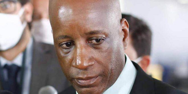Justiça do Trabalho impede Sérgio Camargo de nomear ou exonerar funcionários da Fundação Palmares